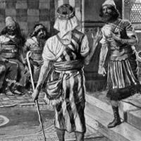 REMIX - Biblia Vechiul Testament Cartea a IV-a Regilor Cap. 9 partea I