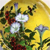 Ceramica modernă de-a lungul anilor 2