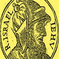 REMIX - Biblia Vechiul Testament Cartea a IV-a Regilor Cap. 10