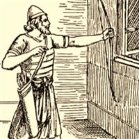 REMIX - Biblia Vechiul Testament Cartea a IV-a Regilor Cap. 13 Partea II-a