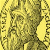 REMIX - Biblia Vechiul Testament Cartea a IV-a Regilor Cap. 14