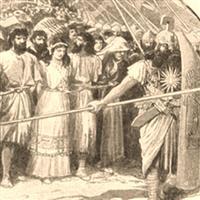 REMIX - Biblia Vechiul Testament Cartea a IV-a Regilor Cap. 17