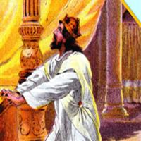 REMIX - Biblia Vechiul Testament Cartea a IV-a Regilor Cap. 19 partea I