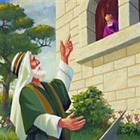 REMIX - Biblia Vechiul Testament Cartea a IV-a Regilor Cap. 20 partea II-a