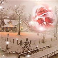 în cazul în care în fiecare zi a fost ca de Crăciun(If every day was christmas)
