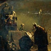 REMIX - Biblia Vechiul Testament Cartea a IV-a Regilor Cap. 22 Partea I