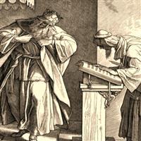 REMIX - Biblia Vechiul Testament Cartea a IV-a Regilor Cap. 22 Partea II-a
