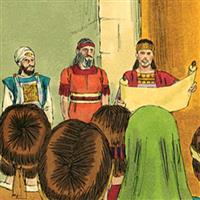 REMIX - Biblia Vechiul Testament Cartea a IV-a Regilor Cap. 23 Partea I