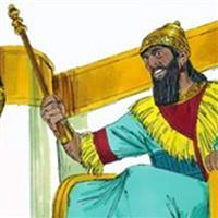 REMIX - Biblia Vechiul Testament Cartea a IV-a Regilor Cap. 24