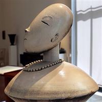 Ceramica,artisti 2