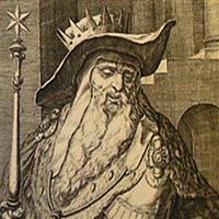 REMIX - Biblia Vechiul Testament Cartea I a Cronicilor Cap. 4