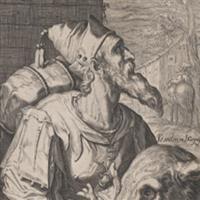 REMIX - Biblia Vechiul Testament Cartea I a Cronicilor Cap. 7