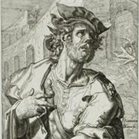 REMIX - Biblia Vechiul Testament Cartea I a Cronicilor Cap. 8
