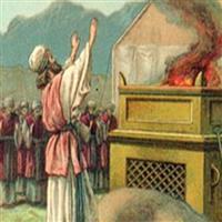 REMIX - Biblia Vechiul Testament Cartea I a Cronicilor Cap. 16