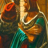REMIX - Biblia Vechiul Testament Cartea I a Cronicilor Cap. 17