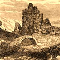 REMIX - Biblia Vechiul Testament Cartea I a Cronicilor Cap. 20
