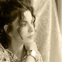 Poezie - Doina Bădilă