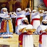 REMIX - Biblia Vechiul Testament Cartea I a Cronicilor Cap. 23