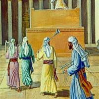 REMIX - Biblia Vechiul Testament Cartea I a Cronicilor Cap. 25