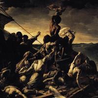 Privind tablouri cu Octavian Paler-Pluta  Meduzei