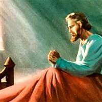 REMIX - Biblia Vechiul Testament Cartea II-a a Cronicilor Cap. 1