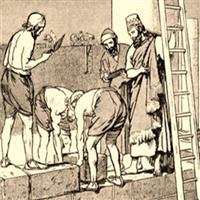 REMIX - Biblia Vechiul Testament Cartea II-a a Cronicilor Cap. 3