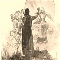 REMIX - Biblia Vechiul Testament Cartea II-a a Cronicilor Cap. 19