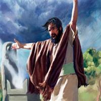 REMIX - Biblia Vechiul Testament Cartea II-a a Cronicilor Cap. 22