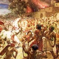 REMIX - Biblia Vechiul Testament Cartea II-a a Cronicilor Cap. 27