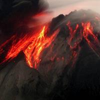 Seismele și Vulcanii