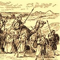 REMIX - Biblia Vechiul Testament Cartea II-a a Cronicilor Cap. 28