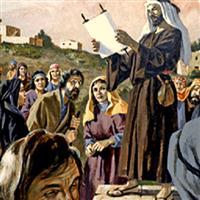 REMIX - Biblia Vechiul Testament Cartea II-a a Cronicilor Cap. 30