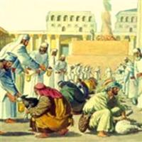 REMIX - Biblia Vechiul Testament Cartea II-a a Cronicilor Cap. 31