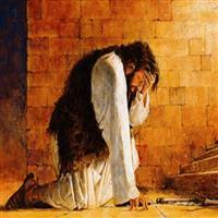 REMIX - Biblia Vechiul Testament Cartea II-a a Cronicilor Cap. 32 Partea I