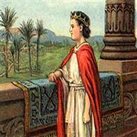 REMIX - Biblia Vechiul Testament Cartea II-a a Cronicilor Cap. 34 Partea I