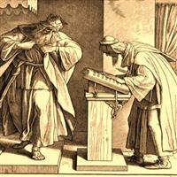 REMIX - Biblia Vechiul Testament Cartea II-a a Cronicilor Cap. 34 Partea II-a