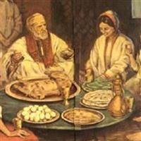 REMIX - Biblia Vechiul Testament Cartea II-a a Cronicilor Cap. 35