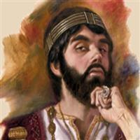 REMIX - Biblia Vechiul Testament Cartea II-a a Cronicilor Cap.36