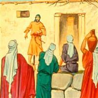 REMIX - Biblia Vechiul Testament Cartea I a lui Ezdra Cap. 5