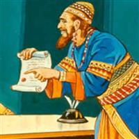 REMIX - Biblia Vechiul Testament Cartea I a lui Ezdra Cap. 6