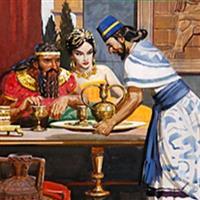 REMIX - Biblia Vechiul Testament Cartea lui Neemia Cap.2