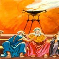 REMIX - Biblia Vechiul Testament Cartea lui Neemia Cap.4