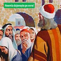 REMIX - Biblia Vechiul Testament Cartea lui Neemia Cap.5