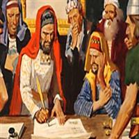REMIX - Biblia Vechiul Testament Cartea lui Neemia Cap.6