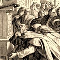 REMIX - Biblia Vechiul Testament Cartea lui Neemia Cap.9