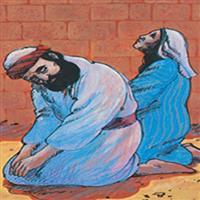 REMIX - Biblia Vechiul Testament Cartea lui Neemia Cap.10