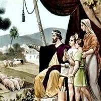 REMIX - Biblia Vechiul Testament Cartea lui Neemia Cap.11