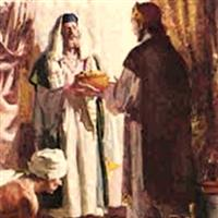 REMIX - Biblia Vechiul Testament Cartea lui Neemia Cap.13