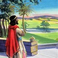 REMIX - Biblia Vechiul Testament Estera Cap.1 partea I