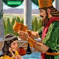REMIX - Biblia Vechiul Testament Estera Cap.2 partea III-a